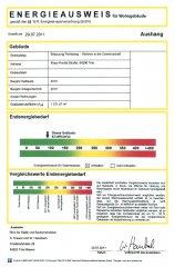 energieausweis_hofhaus.jpg
